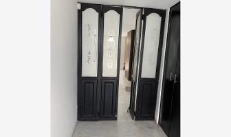 Foto de casa en venta en luis j garza 157, las margaritas, torreón, coahuila de zaragoza, 11879068 No. 05