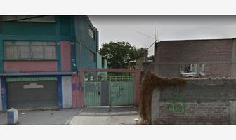 Foto de departamento en venta en luis jasso 28, santa martha acatitla, iztapalapa, df / cdmx, 18884223 No. 01