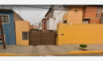 Foto de casa en venta en luis jasso 70, santa martha acatitla sur, iztapalapa, df / cdmx, 19426031 No. 01