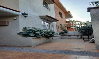 Foto de casa en venta en luis manuel rojas , jardines alcalde, guadalajara, jalisco, 0 No. 01