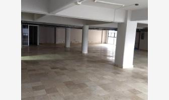 Foto de oficina en renta en luis moya 0, centro (área 8), cuauhtémoc, df / cdmx, 11582354 No. 01
