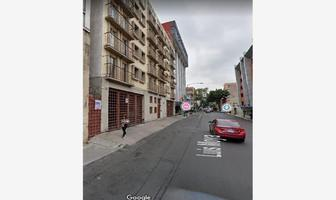 Foto de departamento en venta en luis moya 00, condesa, cuauhtémoc, df / cdmx, 0 No. 01
