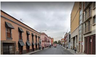 Foto de departamento en venta en luis moya 101, del valle centro, benito juárez, df / cdmx, 0 No. 01