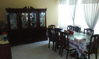 Foto de casa en venta en  , luis moya centro, luis moya, zacatecas, 10613569 No. 01