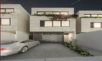 Foto de casa en venta en lumtana , cholul, mérida, yucatán, 0 No. 01