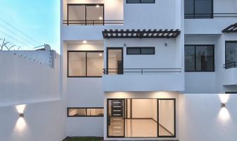 Foto de casa en renta en luna 4-a, villa satélite calera, puebla, puebla, 11364906 No. 17