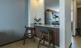Foto de casa en venta en lutecia , lomas estrella, iztapalapa, df / cdmx, 0 No. 01