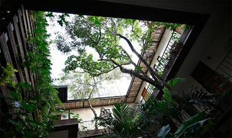 Foto de casa en venta en luum zama , tulum centro, tulum, quintana roo, 12250313 No. 01