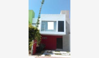 Foto de casa en renta en m. de la cruz 1, el mirador, el marqués, querétaro, 0 No. 01
