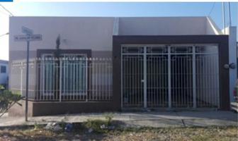 Foto de casa en venta en ma. guadalupe vizcarra 1602, jardines de la estancia, colima, colima, 13551674 No. 01