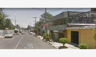 Foto de casa en venta en macario gaxiola 00, san pedro xalpa, azcapotzalco, df / cdmx, 11113068 No. 01
