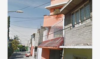 Foto de casa en venta en macedonio valdez 00, las peñas, iztapalapa, df / cdmx, 12300108 No. 01