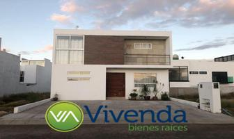 Foto de casa en venta en machupichu 2000, juriquilla, querétaro, querétaro, 0 No. 01