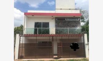 Foto de casa en venta en macuilis lote 15manzana 6, brisas del carrizal, nacajuca, tabasco, 0 No. 01