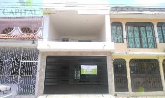 Foto de casa en venta en  , macuspana centro, macuspana, tabasco, 7160259 No. 01