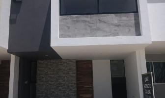 Foto de casa en venta en madeiras 182, valle imperial, zapopan, jalisco, 11189053 No. 01