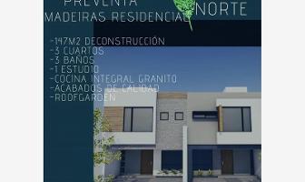 Foto de casa en venta en madeiras xxx, residencial cordilleras, zapopan, jalisco, 0 No. 01