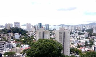 Foto de departamento en venta en maderas gabriel cruz , lomas de costa azul, acapulco de juárez, guerrero, 11499768 No. 01