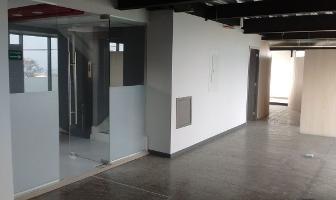 Foto de oficina en renta en madereros , lomas altas, miguel hidalgo, distrito federal, 6788869 No. 01
