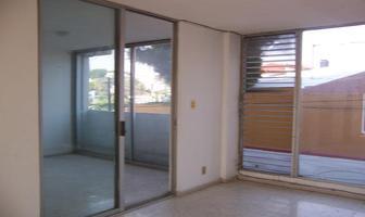 Foto de oficina en renta en madero 1, miraval, cuernavaca, morelos, 7479740 No. 01