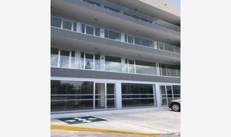 Foto de oficina en renta en madero 200, centro, querétaro, querétaro, 5570641 No. 01