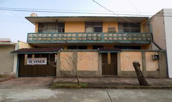 Foto de casa en venta en madero 321 , coatzacoalcos centro, coatzacoalcos, veracruz de ignacio de la llave, 12118416 No. 01