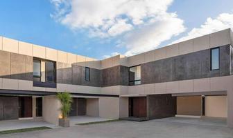 Foto de casa en venta en madero 54 , temozon, temozón, yucatán, 13927309 No. 01