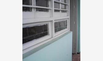Foto de departamento en renta en madero 56-3, veracruz centro, veracruz, veracruz de ignacio de la llave, 2660957 No. 01