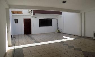Foto de casa en venta en madero 705 a , coatzacoalcos centro, coatzacoalcos, veracruz de ignacio de la llave, 4345615 No. 03