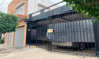 Foto de casa en venta en madero , centro, culiacán, sinaloa, 0 No. 01