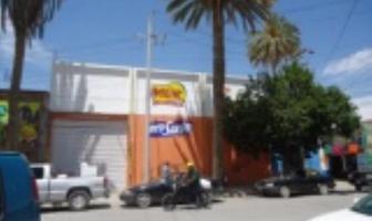 Foto de bodega en renta en  , madero, francisco i. madero, coahuila de zaragoza, 2353688 No. 01