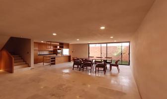 Foto de casa en condominio en venta en madero, residencial el cedro , san agustín calvario, san pedro cholula, puebla, 0 No. 01