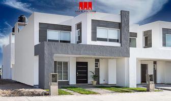 Foto de casa en venta en madre teresa de calcuta 31, villas de bernalejo, irapuato, guanajuato, 0 No. 01