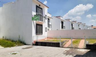Foto de casa en venta en madre teresa de calcuta 321 12, fraccionamiento villas del sol, irapuato, guanajuato, 12462228 No. 01