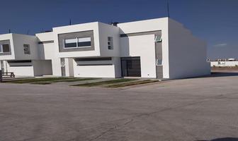 Foto de casa en venta en madre teresa de calcuta 36833, villas de bernalejo, irapuato, guanajuato, 0 No. 01
