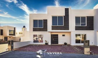 Foto de casa en venta en madre teresa de calcuta 400, villas de bernalejo, irapuato, guanajuato, 0 No. 01