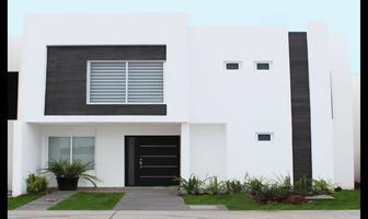 Foto de casa en venta en madre teresa de calcuta , villas de bernalejo, irapuato, guanajuato, 0 No. 01