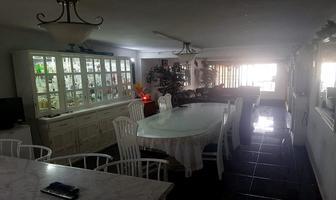 Foto de casa en venta en madreselvas , villa de las flores 1a sección (unidad coacalco), coacalco de berriozábal, méxico, 0 No. 01