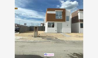 Foto de casa en venta en madrid 120, valle sur, juárez, nuevo león, 0 No. 01