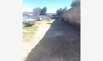 Foto de terreno habitacional en venta en  , valles de pachuca, pachuca de soto, hidalgo, 11115083 No. 01