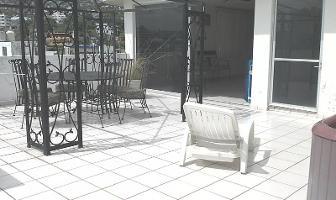 Foto de departamento en venta en  , magallanes, acapulco de juárez, guerrero, 6718307 No. 01