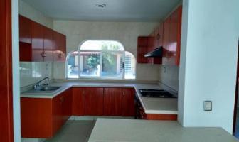 Foto de casa en venta en magdalena 124, coto nueva galicia, tlajomulco de zúñiga, jalisco, 0 No. 02