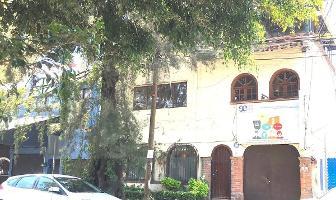 Foto de casa en renta en magdalena , del valle centro, benito juárez, df / cdmx, 0 No. 01