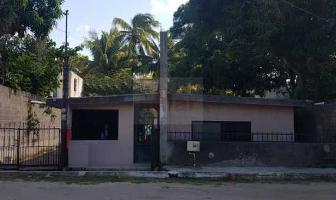Foto de casa en venta en magdaleno aguilar , magdaleno aguilar, tampico, tamaulipas, 11893580 No. 01