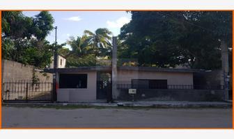 Foto de casa en venta en  , magdaleno aguilar, tampico, tamaulipas, 11932122 No. 01