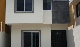 Foto de casa en venta en  , magdaleno aguilar, tampico, tamaulipas, 0 No. 01