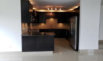 Foto de casa en venta en magenta 321, lomas de angelópolis ii, san andrés cholula, puebla, 11051918 No. 21