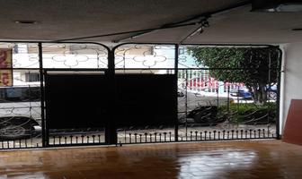 Foto de casa en venta en  , magisterial vista bella, tlalnepantla de baz, méxico, 18340371 No. 01