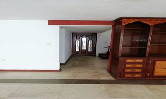 Foto de casa en venta en  , magisterial vista bella, tlalnepantla de baz, méxico, 20093187 No. 01