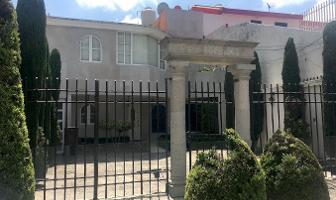 Foto de casa en venta en  , magisterial vista bella, tlalnepantla de baz, méxico, 3637231 No. 01
